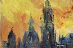 0143 Hofkirche II