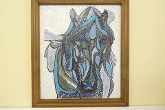 blaues pferd (2)
