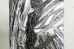 mosaikneugestaltung 001