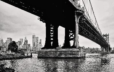Brooklyn-Bridge-NY-Kopie