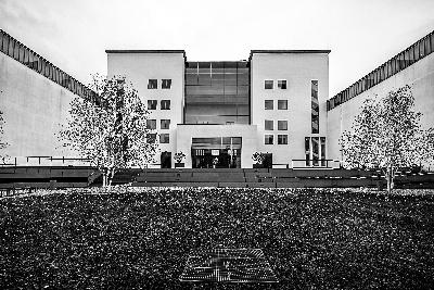 Deutsches-Hygienemuseum-Kopie
